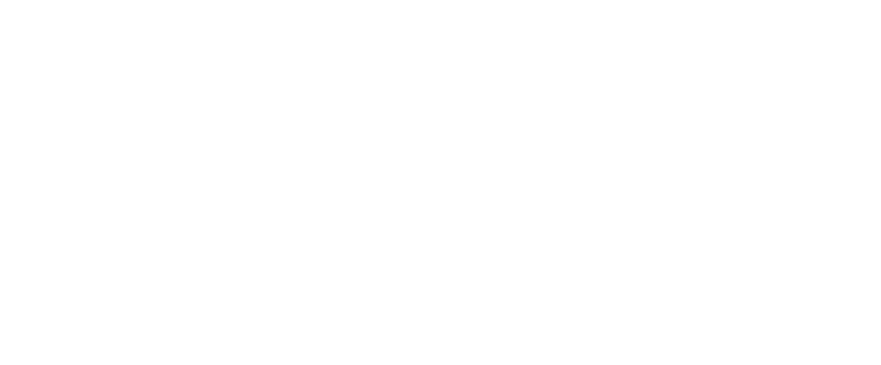 Philippines Graphic