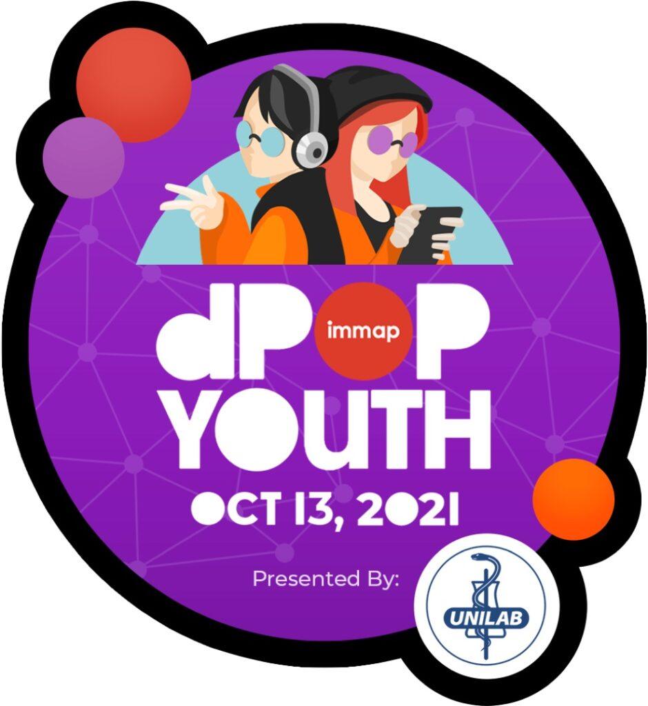 DPop Youth JPEG