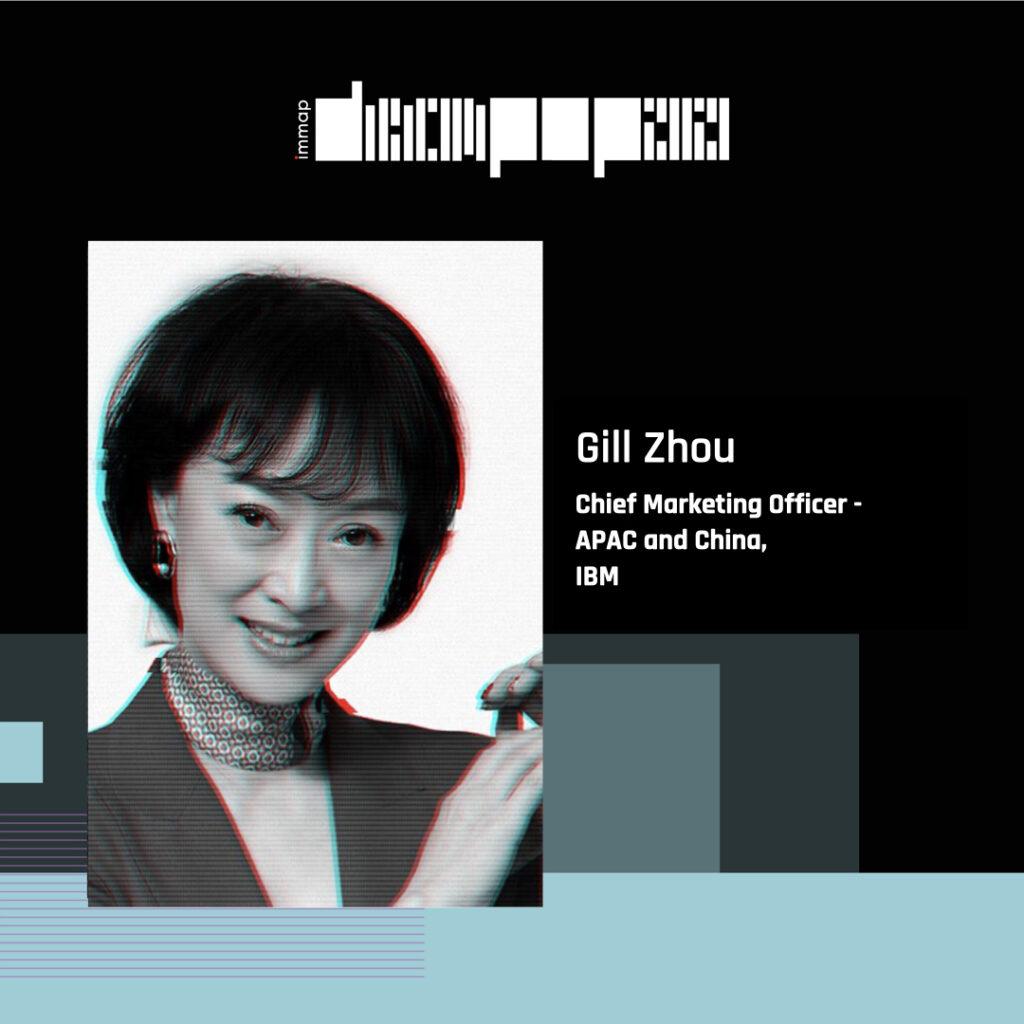 Gill-Zhou