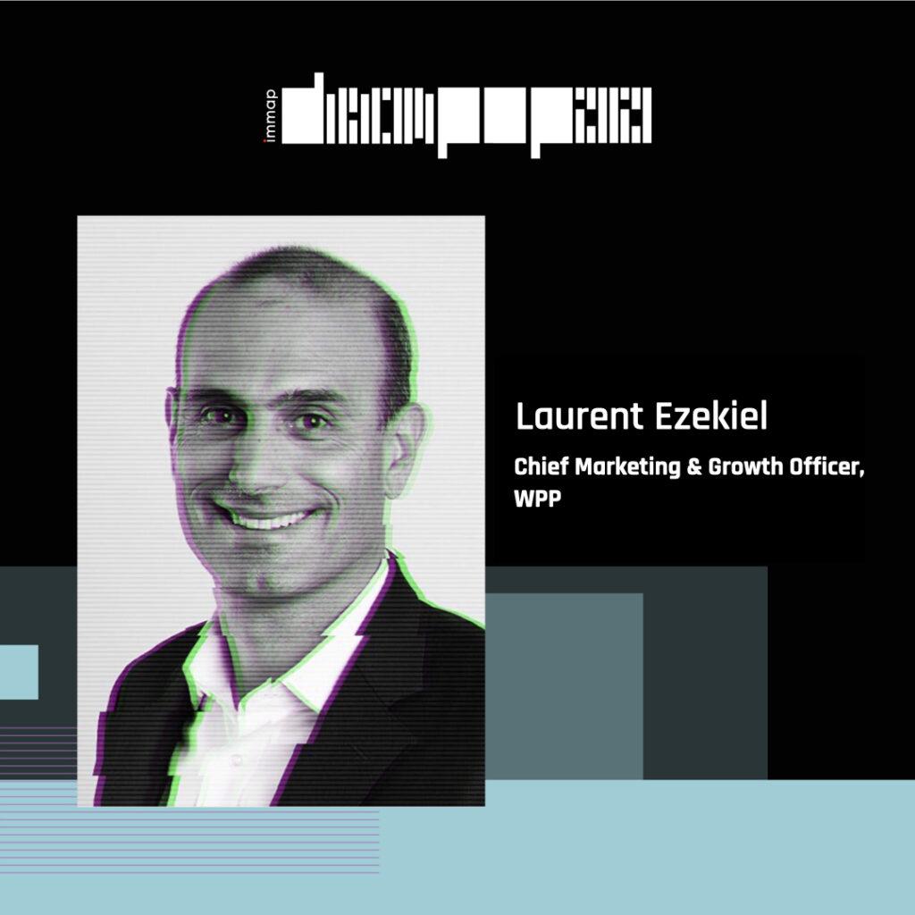Laurent-Ezekiel